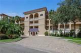 7702 Lake Vista Court - Photo 3