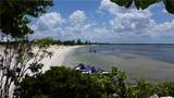 3252 Mangrove Point Drive - Photo 35