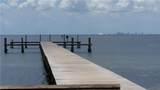 3252 Mangrove Point Drive - Photo 36