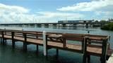 611 Gulf Drive N - Photo 3