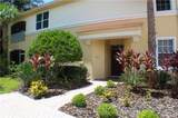 9448 Discovery Terrace - Photo 1
