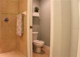 9448 Discovery Terrace - Photo 28