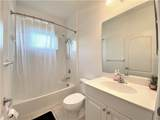 7742 Ridgelake Circle - Photo 28