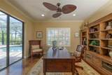 14632 Secret Harbor Place - Photo 19