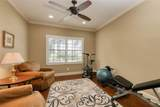 14632 Secret Harbor Place - Photo 23