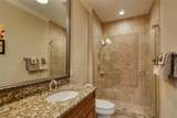 14632 Secret Harbor Place - Photo 24