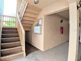 2311 Beneva Terrace - Photo 2