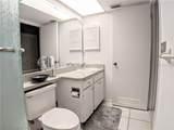 2311 Beneva Terrace - Photo 42
