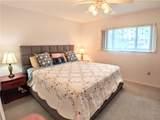 2311 Beneva Terrace - Photo 43