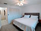 2311 Beneva Terrace - Photo 47