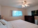 2311 Beneva Terrace - Photo 48