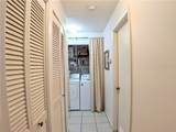 2311 Beneva Terrace - Photo 50