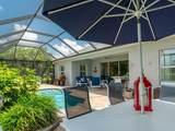 1543 Ormond Terrace - Photo 36