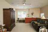3609 Parkridge Circle - Photo 3