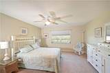 4879 Independence Drive - Photo 18