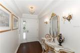 755 Palm Avenue - Photo 11