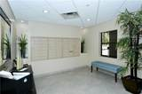 755 Palm Avenue - Photo 39