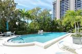 755 Palm Avenue - Photo 40