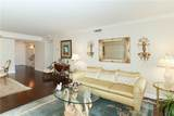 755 Palm Avenue - Photo 9
