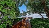 1801 Gulf Drive - Photo 17