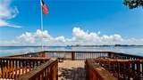 1801 Gulf Drive - Photo 18