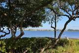 1801 Gulf Drive - Photo 24