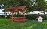 1801 Gulf Drive - Photo 36