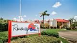 1801 Gulf Drive - Photo 47