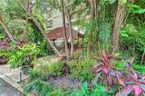 6470 Mourning Dove Drive - Photo 48