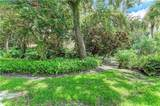6470 Mourning Dove Drive - Photo 60