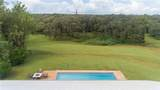 4834 Myakka Valley Trl - Photo 10