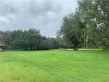 4834 Myakka Valley Trl - Photo 71