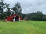 4834 Myakka Valley Trl - Photo 72