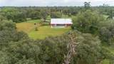 4834 Myakka Valley Trl - Photo 9