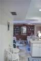 4409 Bent Tree Boulevard - Photo 21