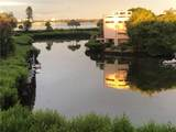 3801 Bay Drive - Photo 2