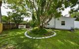 2119 Orchid Street - Photo 23