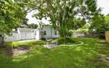 2119 Orchid Street - Photo 24