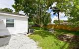 2119 Orchid Street - Photo 25