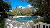 1622 Clower Creek Drive - Photo 30