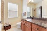 8903 River Preserve Drive - Photo 32