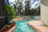 12906 Nightshade Place - Photo 4