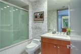 1281 Gulf Of Mexico Drive - Photo 49