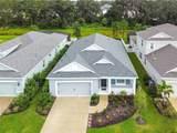 4247 Cottage Hill Avenue - Photo 3