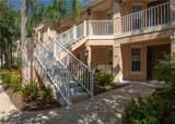 5641 Key Largo Court - Photo 1