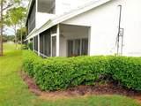 6556 Fairway Gardens Dr - Photo 28