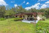 5261 Vanderipe Road - Photo 4
