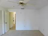 6419 Meadowlark Lane - Photo 10