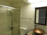 6419 Meadowlark Lane - Photo 9