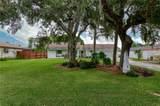 2296 Pellam Boulevard - Photo 2